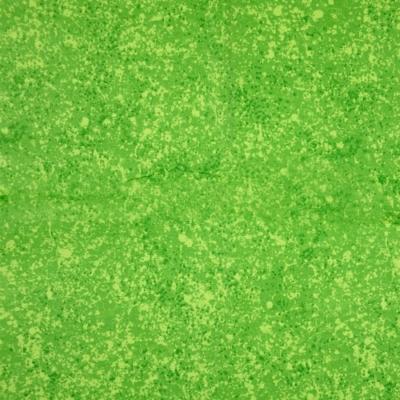 Pamutvászon parafa hatású fűzöld