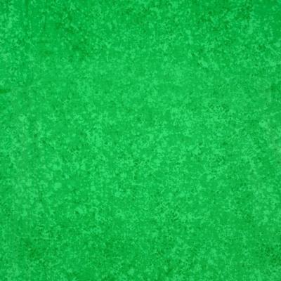 Pamutvászon parafa hatású zöld