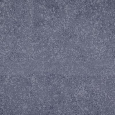 Pamutvászon parafa hatású antracit szürke