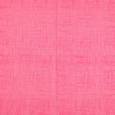 Pamutvászon antikolt hatású rózsaszín