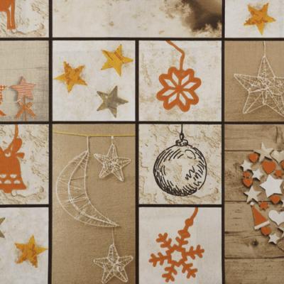 Lonetta vászon karácsonyi fotók, képek
