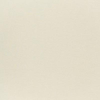 Lonetta vászon natúr egyszínű