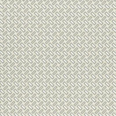Lonetta vászon natúr geometrikus téglák