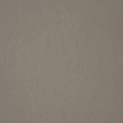 Vastagabb vászon egyszínű szürke