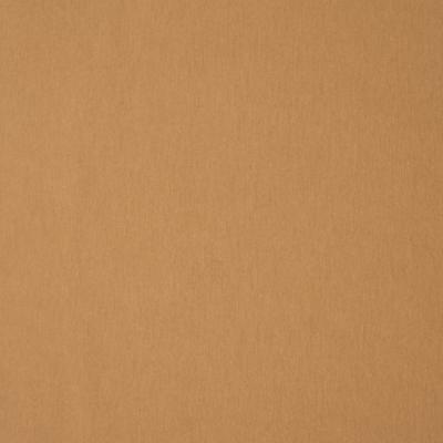 Vastagabb vászon egyszínű rozsdabarna