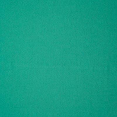 Vastagabb vászon egyszínű türkiz