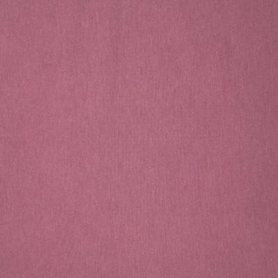 Vastagabb vászon egyszínű mályva